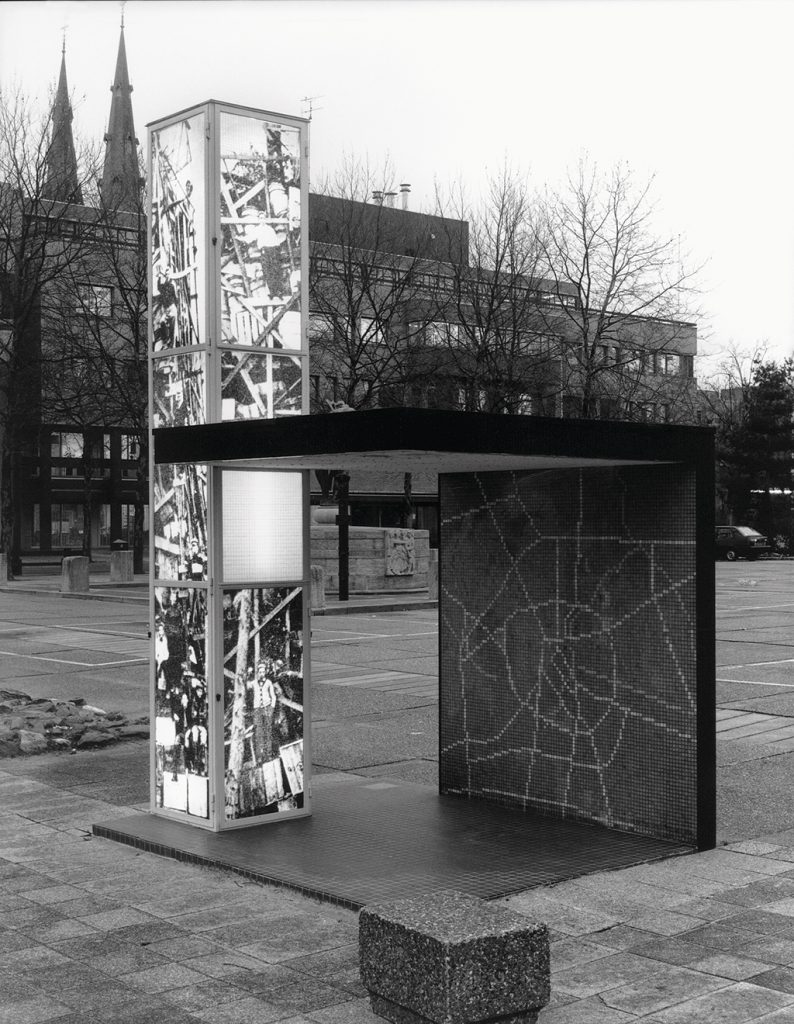 1991-ArthurBagen&HastonKlein-02