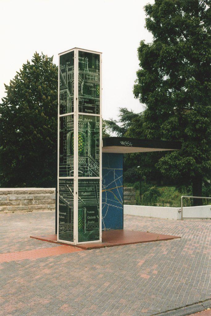 1997-HansdeWit-02