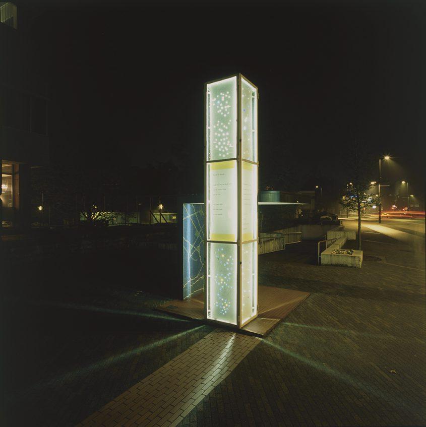 1998-PietDirkx&AldertWalrecht-02