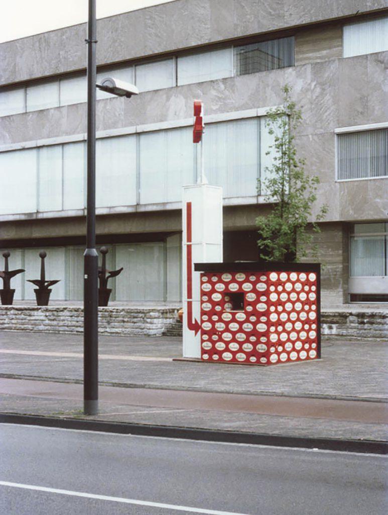 1999-DaviddenBreejen-04