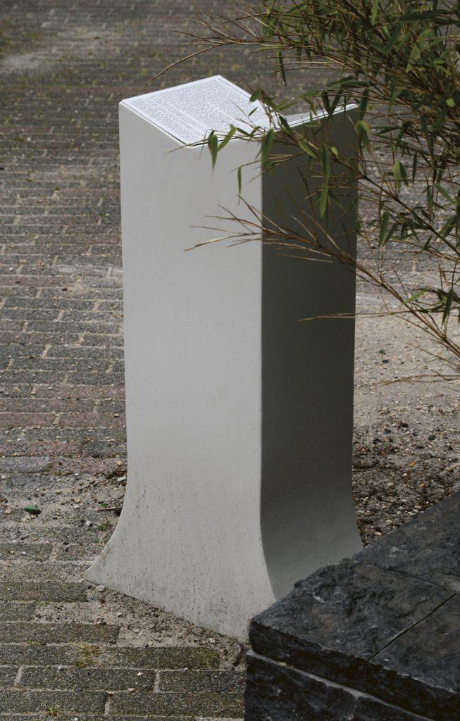 2006-HenkVisch-03